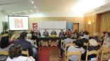 Konferencija   Zbrinjavanje Medicinskog Otpada (15)