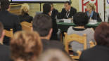 Konferencija   Zbrinjavanje Medicinskog Otpada (17)