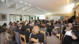 Konferencija   Zbrinjavanje Medicinskog Otpada (18)
