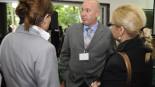 Konferencija   Zbrinjavanje Medicinskog Otpada (19)