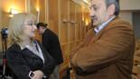 Konferencija   Zbrinjavanje Medicinskog Otpada (20)