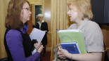 Konferencija   Zbrinjavanje Medicinskog Otpada (21)