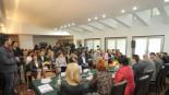 Konferencija   Zbrinjavanje Medicinskog Otpada (4)