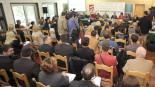 Konferencija   Zbrinjavanje Medicinskog Otpada (5)