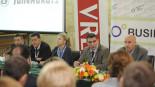 Konferencija   Zbrinjavanje Medicinskog Otpada (6)