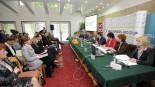 Konferencija   Zbrinjavanje Medicinskog Otpada (7)