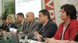 Konferencija   Zbrinjavanje Medicinskog Otpada (8)