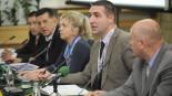 Konferencija   Zbrinjavanje Medicinskog Otpada (9)