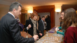 Konferencija   Zelena Ekonomija (1)