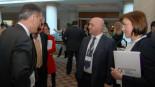 Konferencija   Zelena Ekonomija (11)