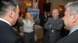 Konferencija   Zelena Ekonomija (14)