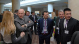 Konferencija   Zelena Ekonomija (15)