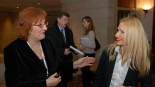Konferencija   Zelena Ekonomija (16)