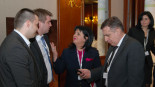 Konferencija   Zelena Ekonomija (24)