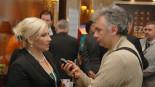 Konferencija   Zelena Ekonomija (26)