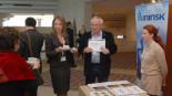 Konferencija   Zelena Ekonomija (27)