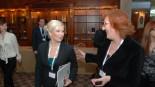Konferencija   Zelena Ekonomija (28)