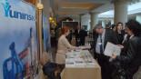 Konferencija   Zelena Ekonomija (4)