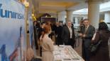 Konferencija   Zelena Ekonomija (5)