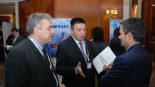 Konferencija   Zelena Ekonomija (9)