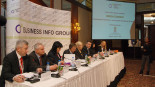 Konferencija   Zelena Ekonomija Prvi Panel  (1)