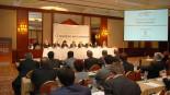 Konferencija   Zelena Ekonomija Prvi Panel  (10)