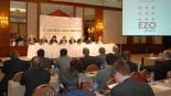 Konferencija   Zelena Ekonomija Prvi Panel  (11)