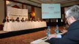Konferencija   Zelena Ekonomija Prvi Panel  (12)
