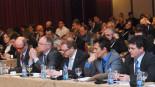 Konferencija   Zelena Ekonomija Prvi Panel  (15)