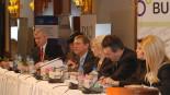 Konferencija   Zelena Ekonomija Prvi Panel  (16)