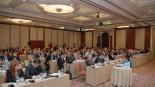 Konferencija   Zelena Ekonomija Prvi Panel  (17)