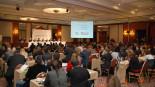 Konferencija   Zelena Ekonomija Prvi Panel  (18)