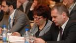Konferencija   Zelena Ekonomija Prvi Panel  (19)