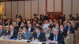 Konferencija   Zelena Ekonomija Prvi Panel  (2)