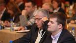 Konferencija   Zelena Ekonomija Prvi Panel  (20)