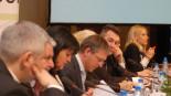 Konferencija   Zelena Ekonomija Prvi Panel  (21)