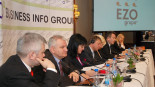 Konferencija   Zelena Ekonomija Prvi Panel  (22)