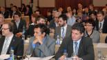 Konferencija   Zelena Ekonomija Prvi Panel  (23)