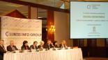 Konferencija   Zelena Ekonomija Prvi Panel  (25)