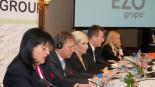 Konferencija   Zelena Ekonomija Prvi Panel  (26)