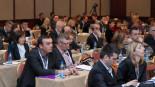 Konferencija   Zelena Ekonomija Prvi Panel  (27)