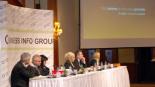 Konferencija   Zelena Ekonomija Prvi Panel  (28)