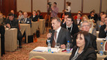Konferencija   Zelena Ekonomija Prvi Panel  (29)