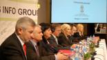Konferencija   Zelena Ekonomija Prvi Panel  (3)