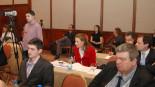 Konferencija   Zelena Ekonomija Prvi Panel  (30)