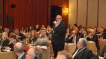Konferencija   Zelena Ekonomija Prvi Panel  (31)