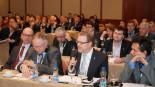 Konferencija   Zelena Ekonomija Prvi Panel  (32)