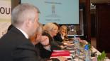 Konferencija   Zelena Ekonomija Prvi Panel  (33)