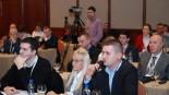 Konferencija   Zelena Ekonomija Prvi Panel  (34)