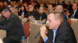 Konferencija   Zelena Ekonomija Prvi Panel  (35)